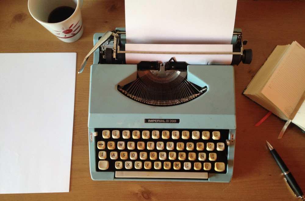 Comment bien rédiger un contenu