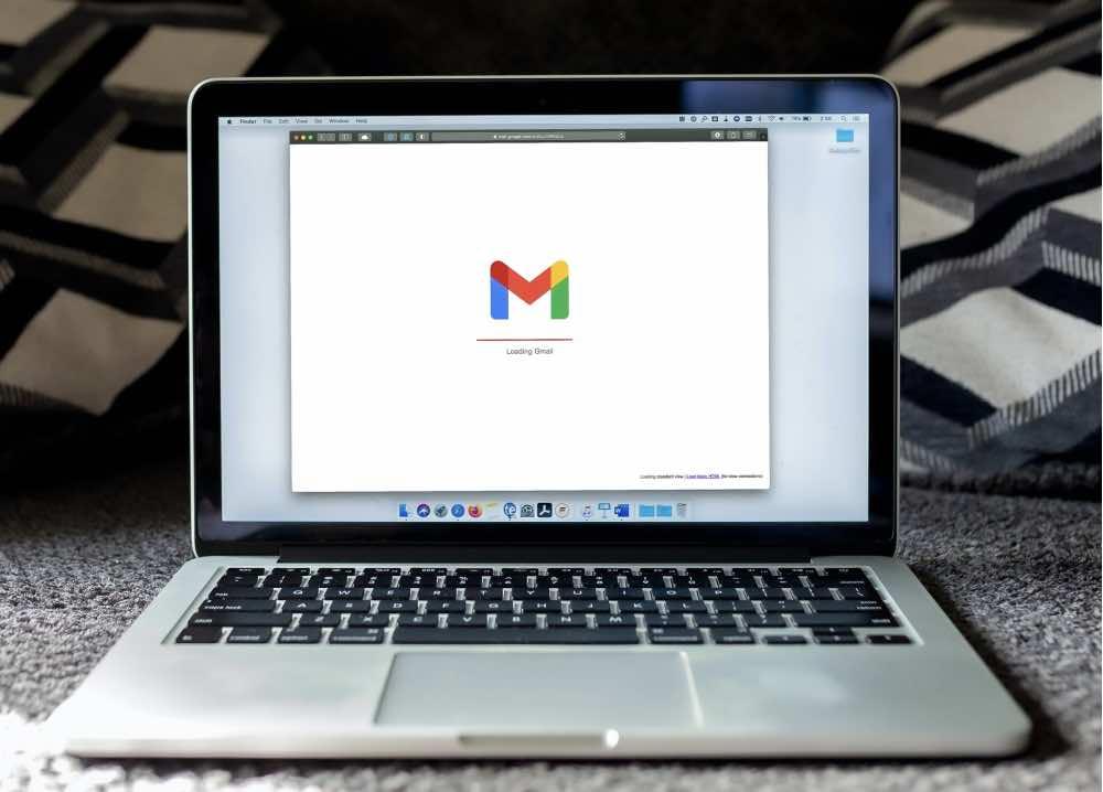 les 9 avantages de l'email marketing
